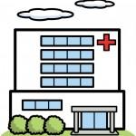 日本医療福祉学会
